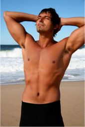 Male Breast Reduction Montreal