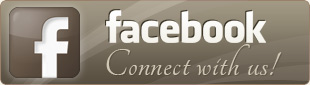 Like Dr. Zelt on Facebook