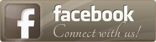 Like Dr. Zelt on Facebook